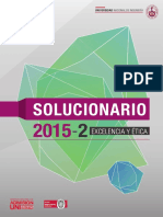 solucionario20152.pdf