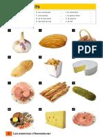 EXERCICES 1 - VOLUME 2 (1).pdf