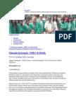 Blog Dosen Kesehatan Masyarakat