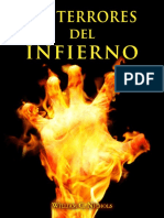 William C Nichols - Los Terrores Del Infierno