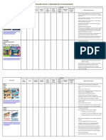 Teenager Book Evaluation - June 2017