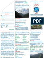 Brochure NIT Conference