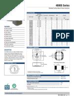 482R2SC.pdf