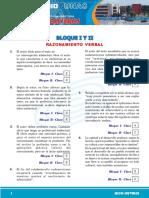 unac2008-2 solucionario.pdf