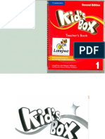 1kid_s_box_1_teacher_s_book.pdf