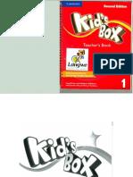1kid_s_box_1_teacher_s_book.pdf