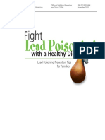 fight_lead_poisoning_with_a_healthy_diet.pdf