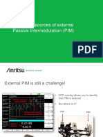 PIM-Hunter-2000-1884-R-CP-03NOV2016