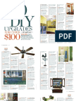 100 DIY Upgrades for Under $100.pdf