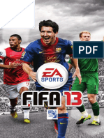 Fifa 14 cheat sheet.pdf