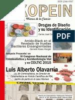 Dialnet-LasTransformacionesCadavericasYElCronotanatodiagno-5280591.pdf