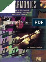 314919555-JamieFindlay-Harmonics.pdf
