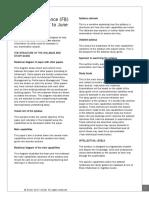 F8 - Study Guide (Sept 17 - Jun 18) - Updated 2.pdf