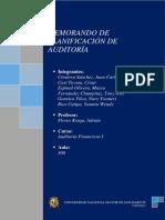 MEMORANDO DE PLANIFICACIÓN DE AUDITORIA.pdf