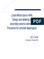 S5_EC8-Lisbon_M FARDIS-1.pdf
