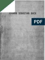 Bach - 6 Suites Per Vlc - Trascr. Per Trombone