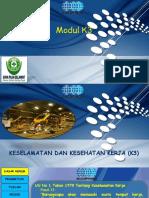 modulk3baru-161109101530.pdf