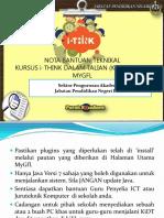 Nota Bantuan Teknikal KiDT 2016 (1).pdf