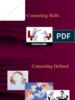 BCounseling ADDU Email