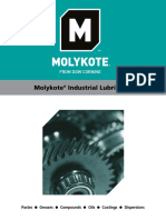Molykote_103Brochure