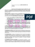 Análisis sintético  fallo Corte Supr sobre abortos no punibles en Argentina.pdf