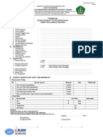 FORMULIR-PENDAFTARAN-PSB-2013.doc