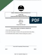 spm-trial-2014-chemistry-qa-Kedah-SetB.pdf