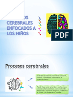 Neurociencia Completo