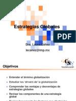 estrategias_globales