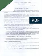 Sop for HTmotor.pdf