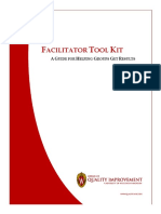 Facilitator Tool Kit.pdf