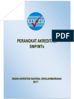 02 Perangkat Akreditasi SMP-MTs 2017.pdf