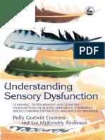 Understanding Sensory Dysfunction.pdf