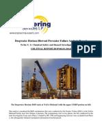 Appendix_2_A__Deepwater_Horizon_Blowout_Preventer_Failure_Analysis1.pdf