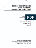 Vlsi Design Techniques for Analog and Digital Circuits.pdf