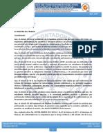 Boletín Informativo 012-2017