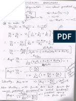 mec_inverting_opamp.pdf