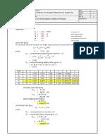 SOIL SPRING CALCS.pdf
