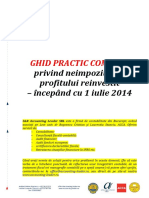 Profit reinvestit.pdf