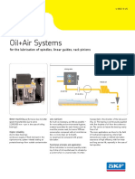 224713972-Oil-Air-Systems.pdf