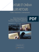 Abuin Efectos Metalepticos 2014