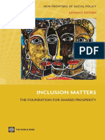 InclusionMatters_AdvanceEdition