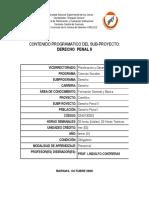 DerPenal2III.pdf