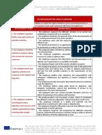 3.8- Organisation and Planning