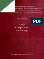 Skinner-Hausa_comparative_dictionary_1996.pdf