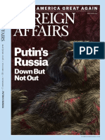Foreign_Affairs__May_-_June_2016.pdf