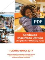 NMF-Guidelines Somali FINAL