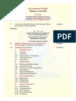 Yoga Protocol.pdf