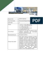 Filtrasi1.pdf