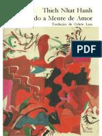 Thich-Nhat-Hanh-Cultivando-a-Mente-de-Amor.pdf